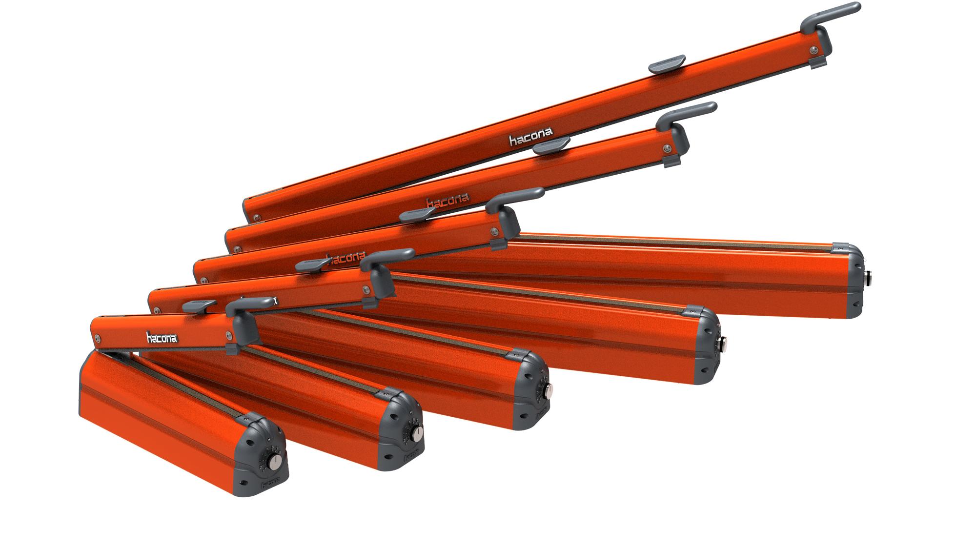 ba1874249e2b ipari vákuumos fóliahegesztő gép eladó, vákumos fóliahegesztő, vákuum  csomagológép gyártás
